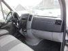 Volkswagen - CRAFTER 50 2.0 TDI L3H3 - VB-113-T
